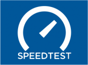 gallery/speedtest